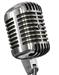 Radio 88fm Castlemaine