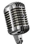 vintage-mic-s